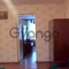 Сдается в аренду квартира 2-ком 45 м² 9 Мая,д.2