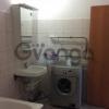 Сдается в аренду квартира 2-ком 55 м² Вокзальная,д.19