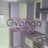 Сдается в аренду квартира 2-ком 52 м² Можайское,д.34