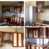 Сдается в аренду квартира 2-ком 43 м² Чистяковой,д.8