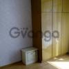 Сдается в аренду комната 3-ком 59 м² Шама,д.1В