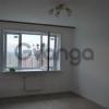 Сдается в аренду квартира 1-ком 41 м² Автозаводская,д.5