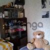 Сдается в аренду комната 3-ком 63 м² Октябрьский,д.40