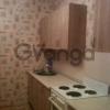 Сдается в аренду квартира 1-ком 45 м² Новая,д.9А