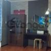 Сдается в аренду квартира 2-ком 40 м² Центральная,д.12а