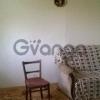 Сдается в аренду дом 2-ком 54 м² деревня Губкино