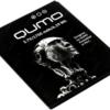 Qumo (458) 1700mAh Li-polymer