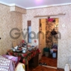 Продается комната 20 м² Михаила Нагибина пр-кт., 37а