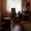3 комнатная квартира 1Мая 2/5к, 37500у.е