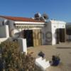 Продается 3-ком. Бунгало на берегу моря в Пафосе, Кипр