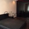 Сдается в аренду квартира 3-ком 81 м² Байконурская ул, 26, метро Комендантский пр.
