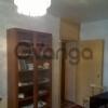 Продается квартира 1-ком 29 м² ул Театральная, д. 6А, метро Речной вокзал