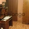 Сдается в аренду комната 3-ком 58 м² Побратимов,д.11