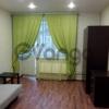 Сдается в аренду квартира 1-ком 30 м² Мотяково,д.65к20