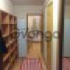 Сдается в аренду квартира 1-ком 37 м² Глинки,д.8