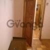 Сдается в аренду комната 2-ком 45 м² Силикат,д.16