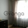 Сдается в аренду комната 3-ком 67 м² Комсомольский,д.10к1