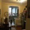 Сдается в аренду квартира 1-ком 42 м² Михаила Кутузова,д.1
