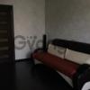 Сдается в аренду квартира 2-ком 70 м² Автозаводская,д.4к2