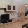 Сдается в аренду квартира 1-ком 40 м² Рождественская,д.24