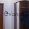 Сдается в аренду квартира 3-ком 75 м² Маяковского,д.26