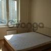 Сдается в аренду квартира 2-ком 54 м² Рождественская,д.4