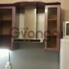 Сдается в аренду квартира 1-ком 38 м² Граничная,д.32