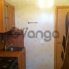 Сдается в аренду квартира 1-ком 36 м² Саввинское,д.2