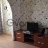 Сдается в аренду квартира 1-ком 40 м² Речная,д.7