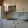 Сдается в аренду квартира 1-ком 35 м² Эко Видное,д.6
