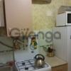 Сдается в аренду квартира 1-ком 36 м² Обуховская,д.12А