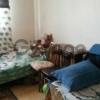 Сдается в аренду квартира 2-ком 52 м² Болдов Ручей,д.1126, метро Речной вокзал
