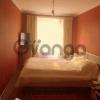 Продается квартира 3-ком 57.7 м² ул. Больничная д. 2