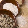 Продам оптом рис Украинский, импорт Пакистан
