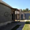 Продаю хороший большой дом с участком земли
