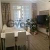 Продается квартира 2-ком 51 м² ул. Петрицкого Анатолия, 21, метро Святошин