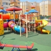 Продается квартира 1-ком 39 м² ул. Леси Украинки, 12, метро Житомирская