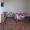 Продается квартира 2-ком 72 м² ул. Макаренко, 1а