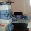 Продается дом 15 м² ул. Рябышева