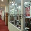 Сдается в аренду  офисное помещение 302 м² Дмитрия ульянова ул. 42