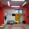 Сдается в аренду  офисное помещение 283 м² Дмитрия ульянова ул. 42