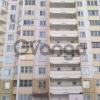 Продается квартира 3-ком 77 м² Новый Бульвар, д. 18, метро Речной вокзал