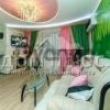 Продается квартира 1-ком 38 м² Мечникова
