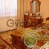Продается квартира 2-ком 55 м² Аксакова
