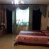 Сдается в аренду квартира 3-ком 85 м² Каменка,д.1818, метро Речной вокзал