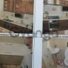 Сдается в аренду квартира 1-ком 49 м² Главная,д.1