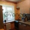 Сдается в аренду квартира 2-ком 46 м² д.6