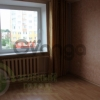 Продается квартира 4-ком 81 м² Строительная