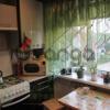 Продается квартира 2-ком 41 м² Гурьева 14