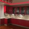 Сдается в аренду квартира 2-ком 67 м² Маковского,д.16